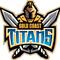 Titans_sml