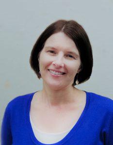 Rachel Zabel