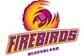 Queensland-Firebirds