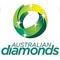 Australia_Diamonds_Logo