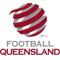 Football_Queensland_logo