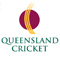 Qld Cricket