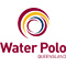 waterpolo qld